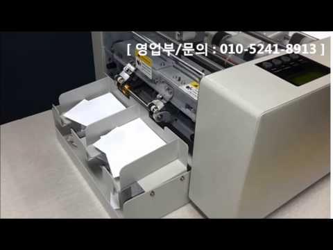 DCM_20201018065010lon.jpg