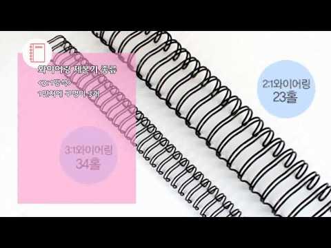 KakaoTalk_2021032438d_1616524567.jpg