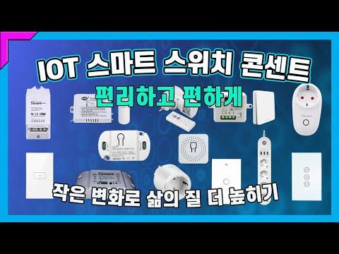 KakaoTalk_20210302sxl_1614684251.jpg